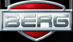 Berg Toys Slovensko